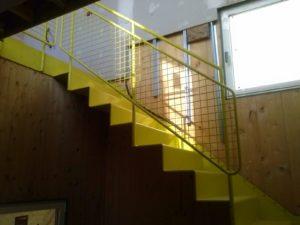 cmlavilla-escalera2
