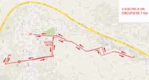 circuito-media-maraton-petrer-2016