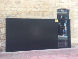 PuertaPositPesq1