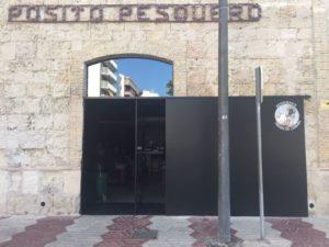 PuertaPositPesq2